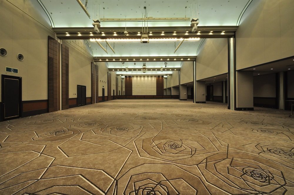 호텔 니코 히메지(Hotel Nikko Himeji) Hotel Image 145 - Ballroom