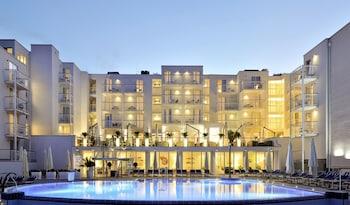 Hotel - Hotel & Casa Valamar Sanfior