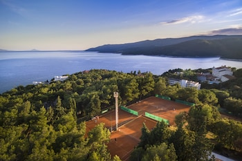 Hotel & Casa Valamar Sanfior - Aerial View  - #0