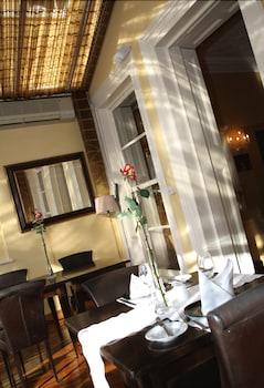 비엔나 우즈 호텔(Vienna Woods Hotel) Hotel Image 19 - Restaurant
