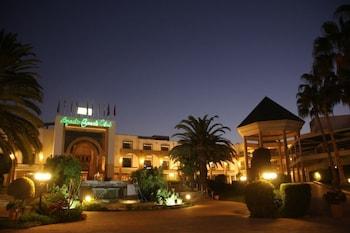 Hotel - lti-Agadir Beach Club