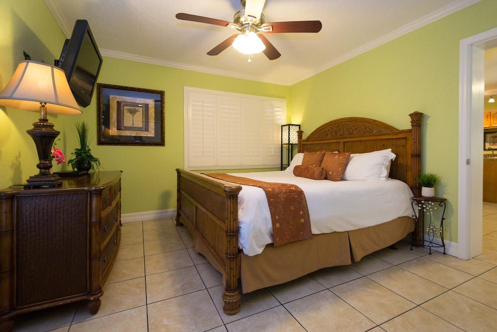 트로피컬 비치 리조트(Tropical Beach Resorts) Hotel Image 66 - Guestroom