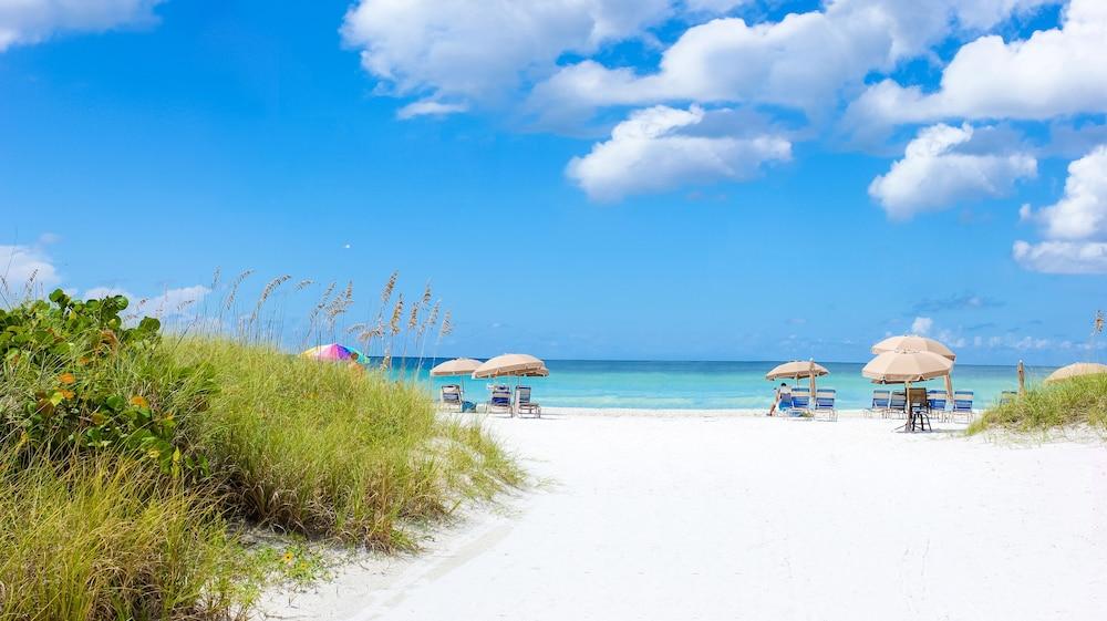 트로피컬 비치 리조트(Tropical Beach Resorts) Hotel Image 175 - Point of Interest