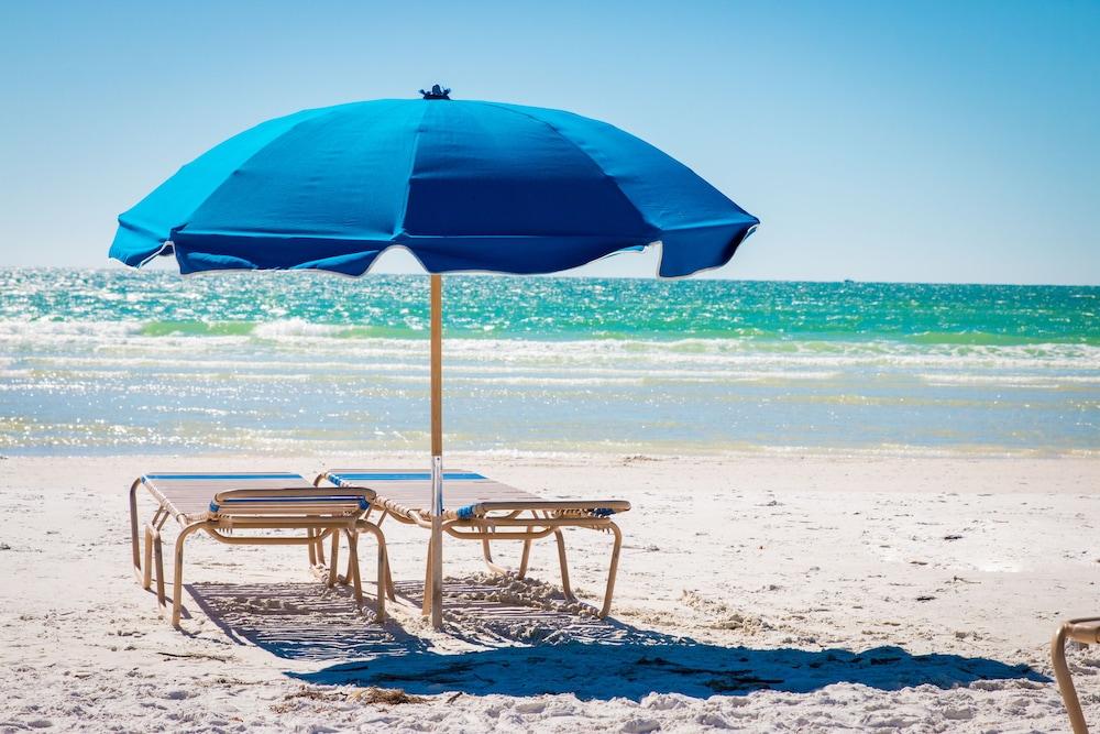 트로피컬 비치 리조트(Tropical Beach Resorts) Hotel Image 151 - Property Amenity