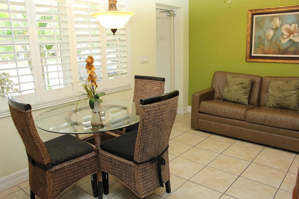 트로피컬 비치 리조트(Tropical Beach Resorts) Hotel Image 36 - Guestroom