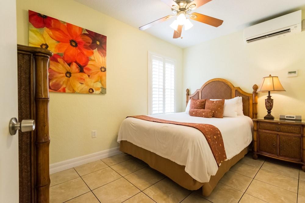 트로피컬 비치 리조트(Tropical Beach Resorts) Hotel Image 77 - Guestroom