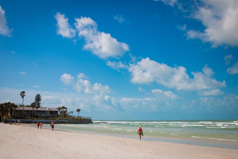트로피컬 비치 리조트(Tropical Beach Resorts) Hotel Image 176 - Point of Interest