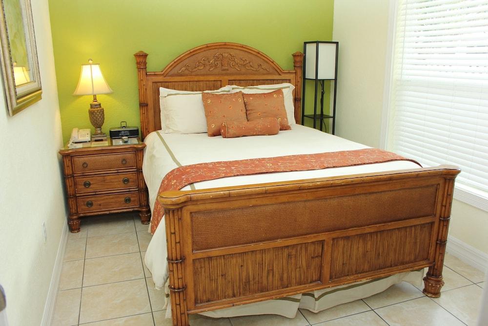 트로피컬 비치 리조트(Tropical Beach Resorts) Hotel Image 13 - Guestroom
