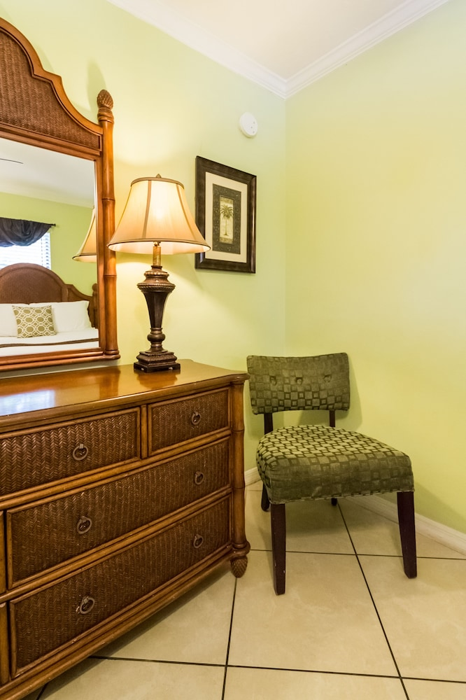 트로피컬 비치 리조트(Tropical Beach Resorts) Hotel Image 51 - Guestroom