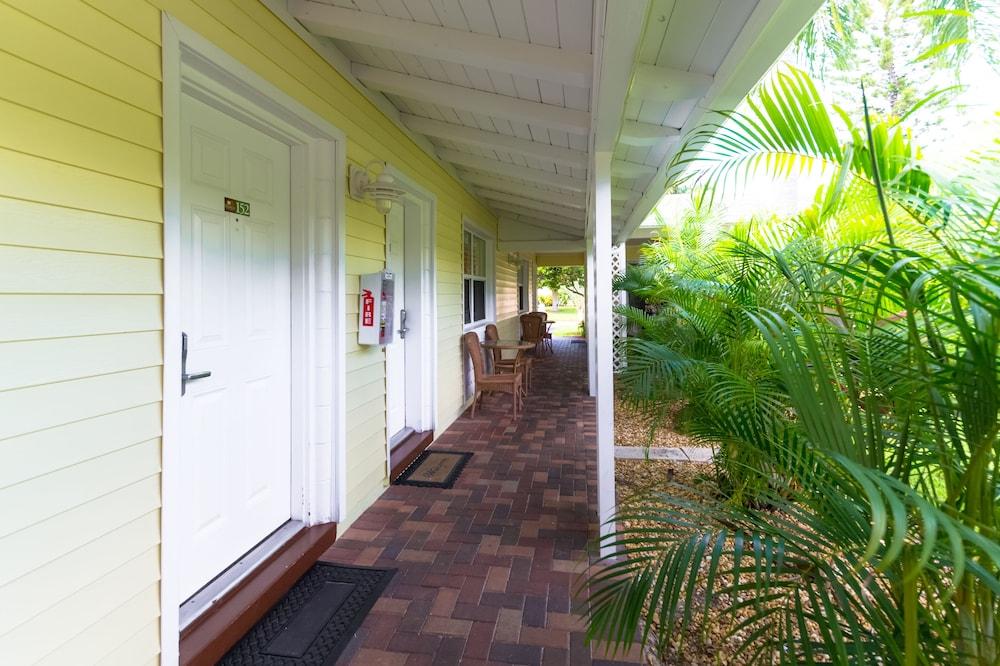 트로피컬 비치 리조트(Tropical Beach Resorts) Hotel Image 86 - Guestroom