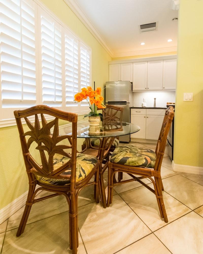 트로피컬 비치 리조트(Tropical Beach Resorts) Hotel Image 90 - Guestroom