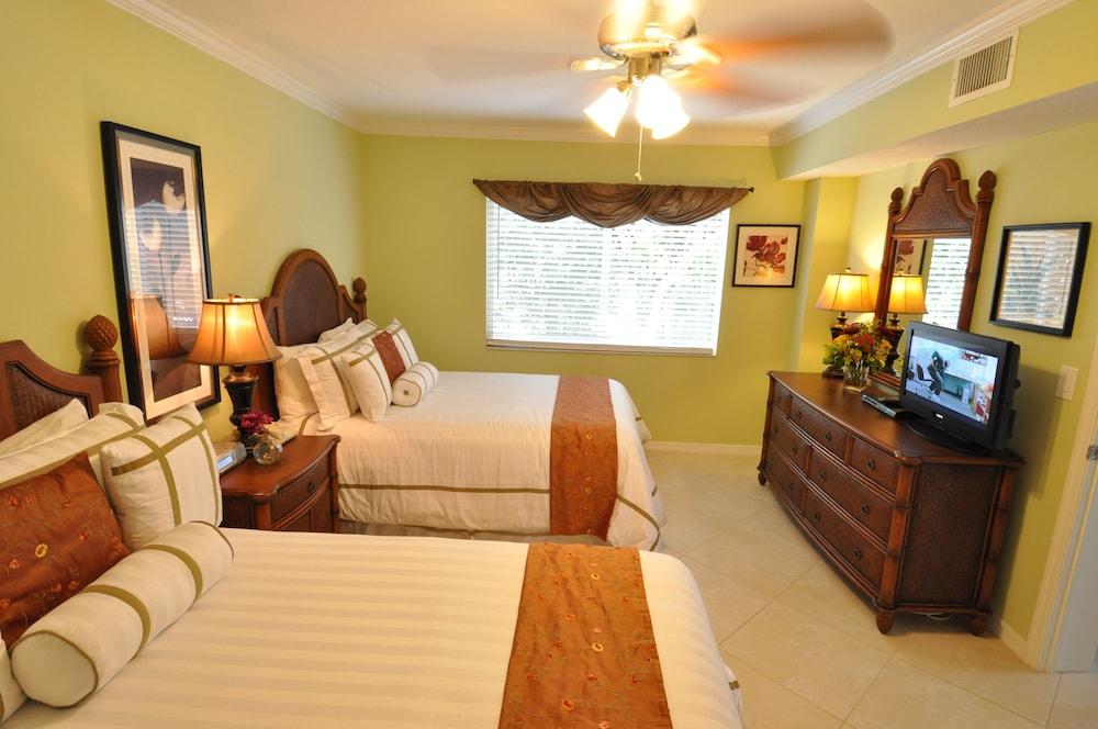 트로피컬 비치 리조트(Tropical Beach Resorts) Hotel Image 14 - Guestroom
