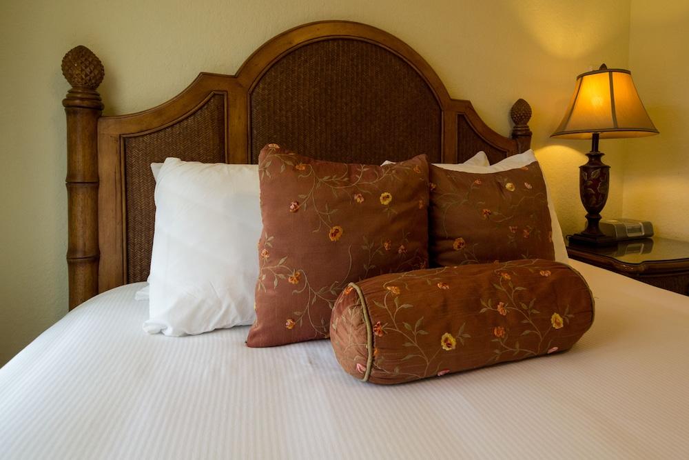 트로피컬 비치 리조트(Tropical Beach Resorts) Hotel Image 97 - Guestroom