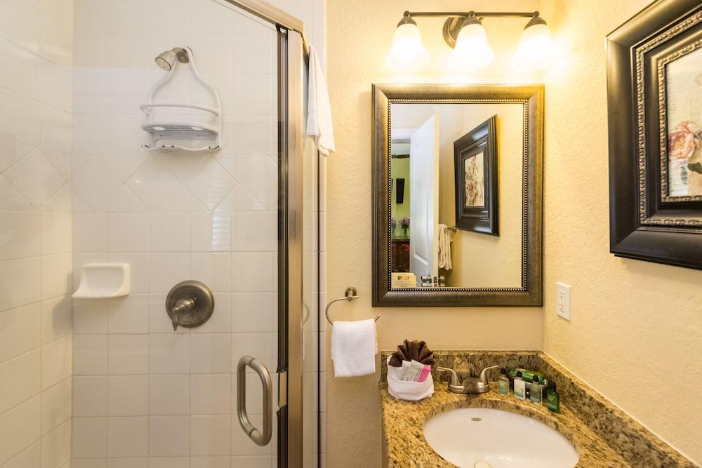 트로피컬 비치 리조트(Tropical Beach Resorts) Hotel Image 98 - Guestroom