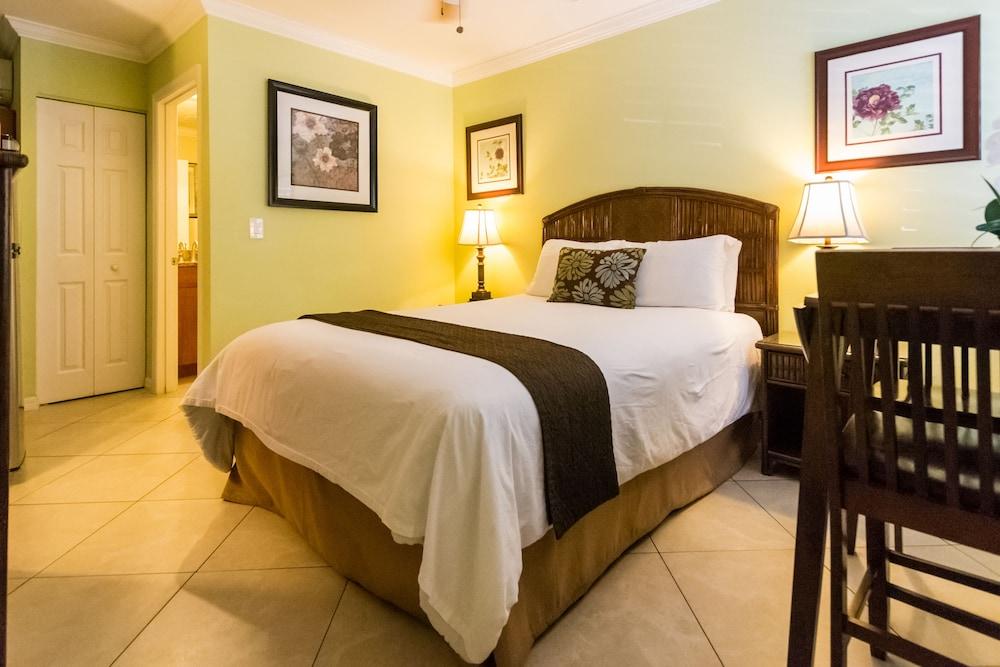 트로피컬 비치 리조트(Tropical Beach Resorts) Hotel Image 34 - Guestroom
