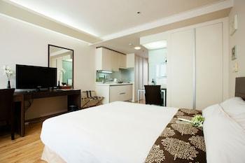 江南ファミリーホテル