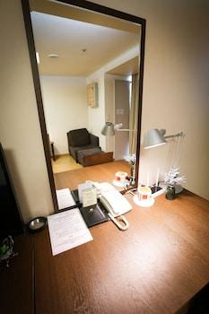 江南家庭飯店