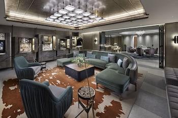 Suite (Entertainment)