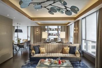 Suite (Landmark)