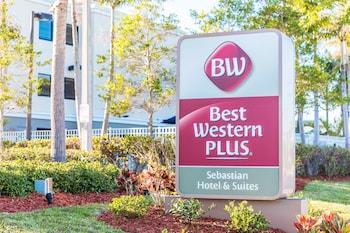 Hotel - Best Western Plus Sebastian Hotel & Suites