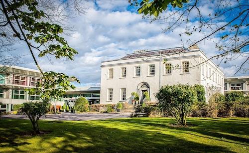 __{offers.Best_flights}__ Radisson Blu Hotel & Spa, Cork