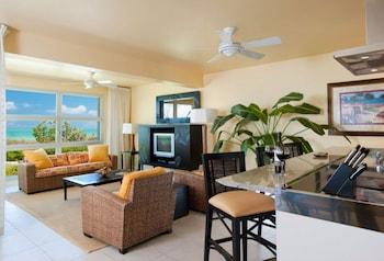 Standard Room, 2 Bedrooms, Oceanfront