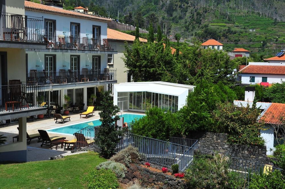 에스탈라젬 두 발레(Estalagem Do Vale) Hotel Image 0 - Featured Image