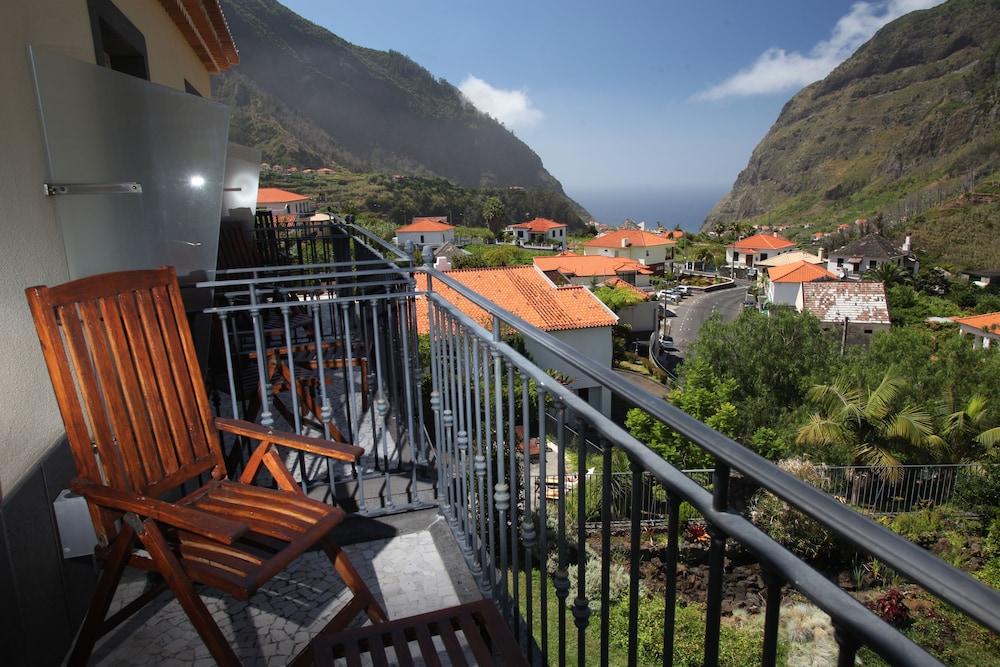 에스탈라젬 두 발레(Estalagem Do Vale) Hotel Image 20 - Mountain View