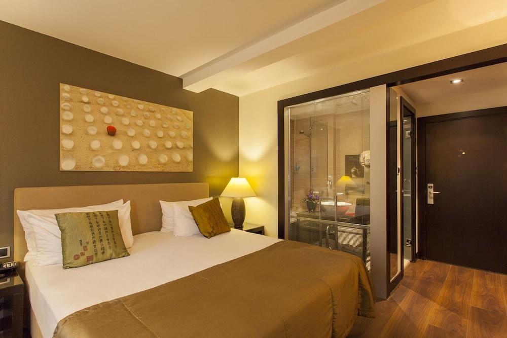 Quentin design hotel berlin almanya for Quentin design hotel berlin