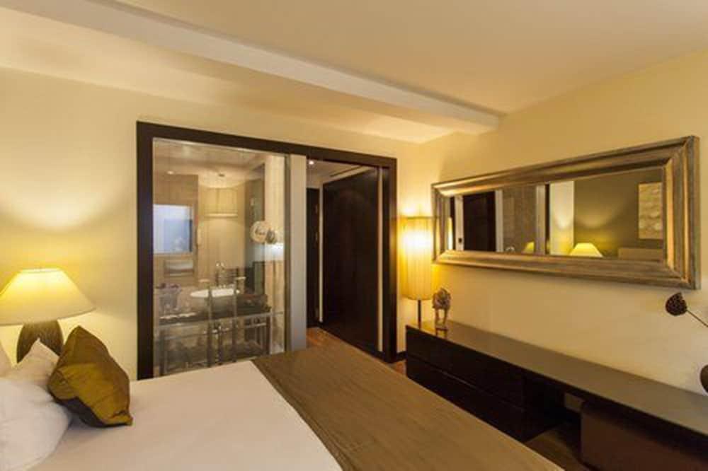 Quentin design hotel berlin almanya for Quentin designhotel berlin
