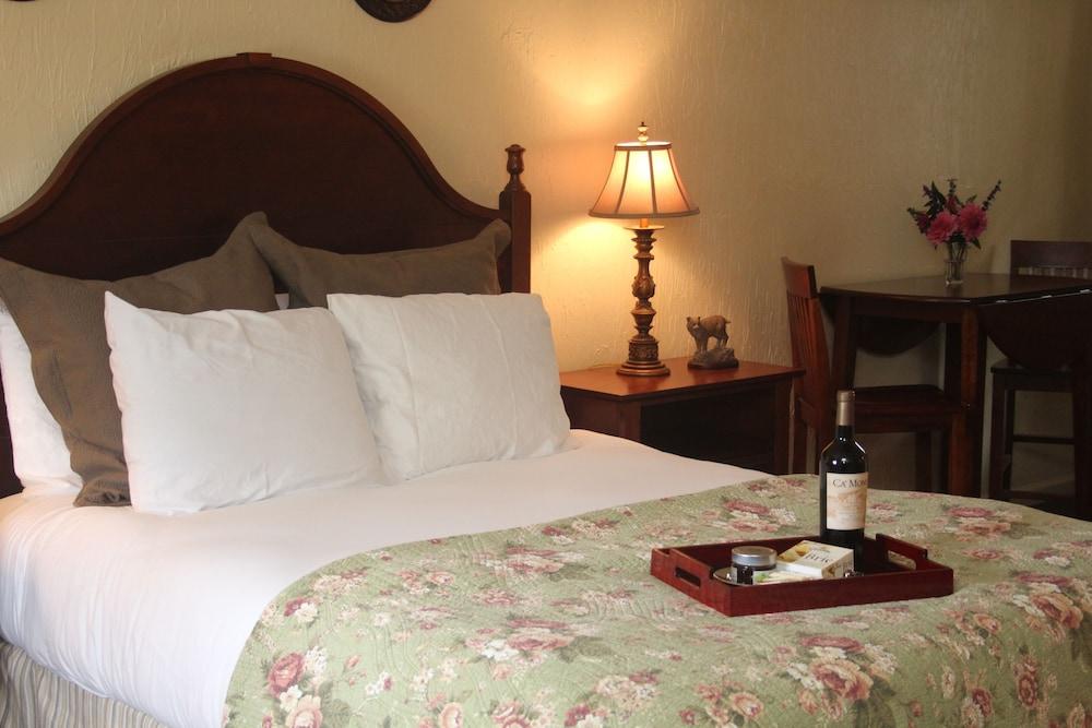 Premium Single Room, 1 Bedroom, Balcony