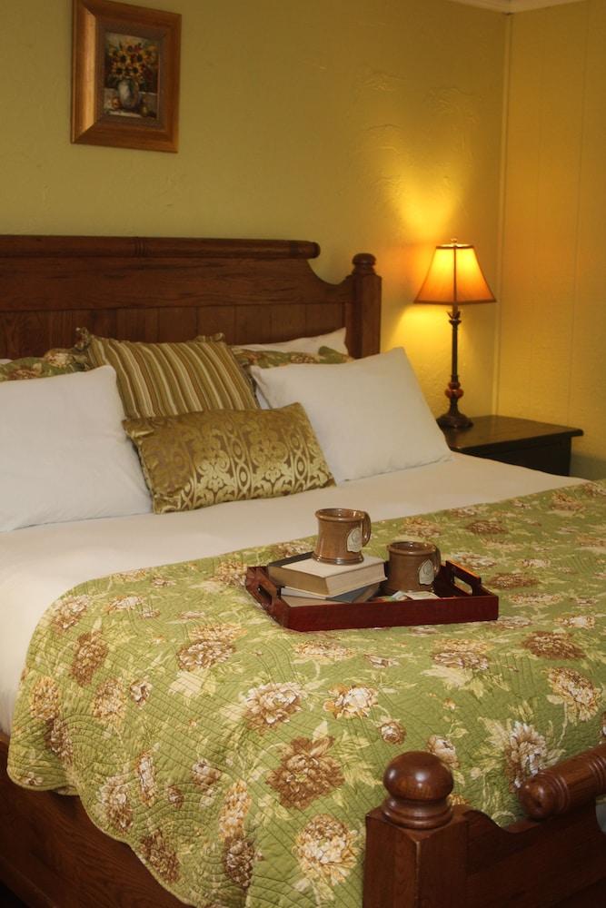 Exclusive Room, 1 Bedroom, Balcony