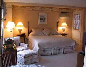 아메리카스 컵 인(Americas Cup Inn) Hotel Image 5 - Guestroom