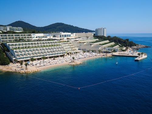 . Dubrovnik President Valamar Collection Hotel