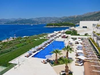 Hotel - Valamar Collection Dubrovnik President Hotel