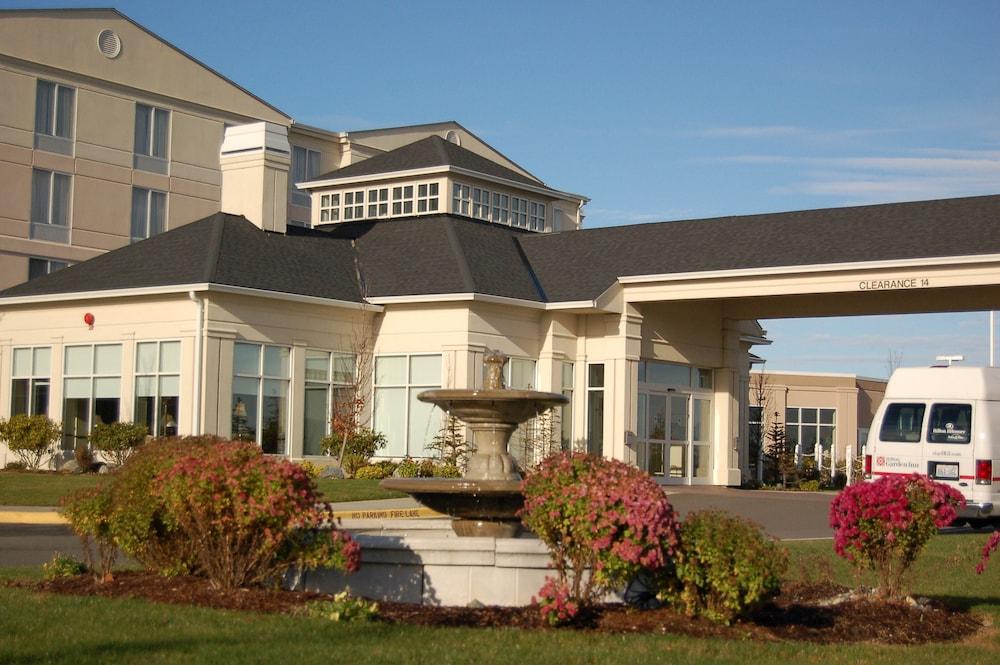 힐튼 가든 인 시애틀 노스/에버렛(Hilton Garden Inn Seattle North/Everett) Hotel Image 14 -