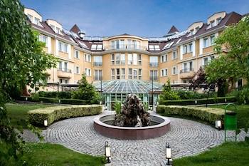 Hotel - Maison Hotel