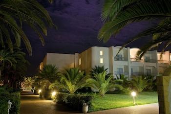 Hotel - Hotel Dar Khayam