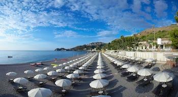 Hotel Isabella - Beach  - #0