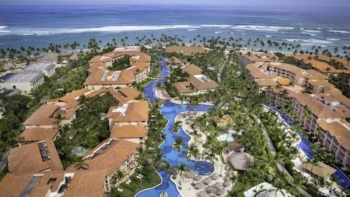 . Majestic Colonial Punta Cana - All Inclusive