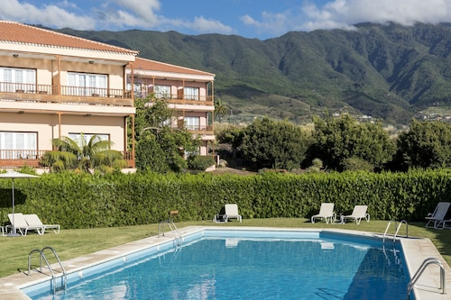 __{offers.Best_flights}__ Parador de La Palma