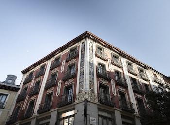 プチ パレス ポサダ デル パイネ
