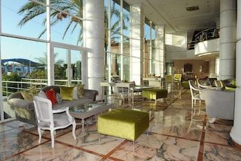Hotel - Le Zenith Hotel