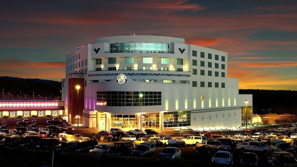골드 컨트리 카지노 앤드 호텔(Gold Country Casino & Hotel) Hotel Image 1 -