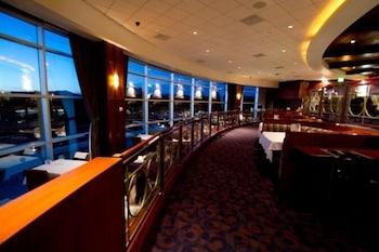 골드 컨트리 카지노 앤드 호텔(Gold Country Casino & Hotel) Hotel Image 12 - Restaurant