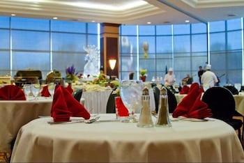 골드 컨트리 카지노 앤드 호텔(Gold Country Casino & Hotel) Hotel Image 13 - Restaurant