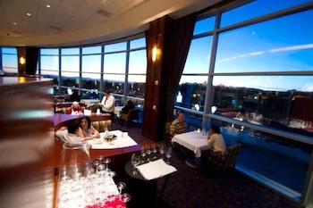 골드 컨트리 카지노 앤드 호텔(Gold Country Casino & Hotel) Hotel Image 15 - Restaurant
