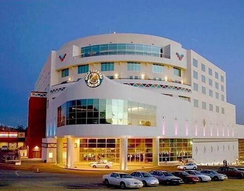 . Gold Country Casino Resort