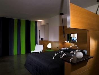 Hotel - Hotel Zone