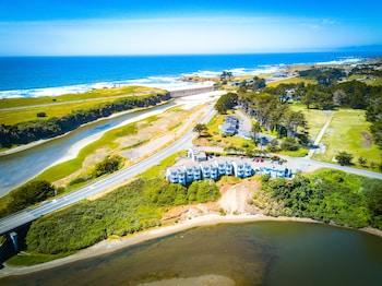 The Beach House Inn photo